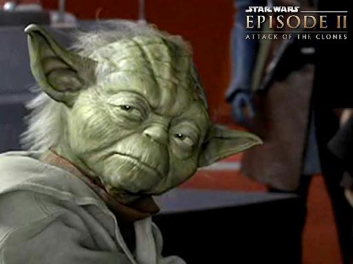 Jedi - Star Wars Bilder