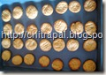 Chitra Pal Baked Potato Biscuits