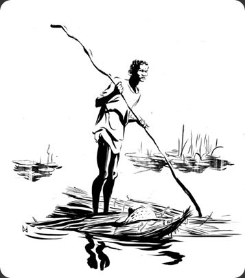 African-Sketch_03_Dustind'arnault_web