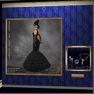 Zuri jewelry pict2_001