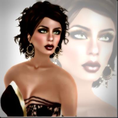 Ezmeralda Silversmith face'