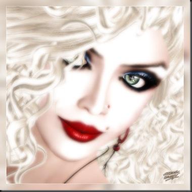 Taylor Ghiardie 2010-12 - Headshot'