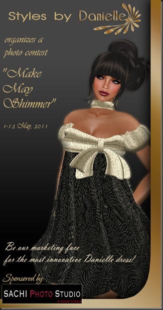 Mirette contest banner'