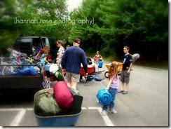 Camping Trip 2010 017