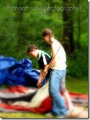 Camping Trip 2010 949
