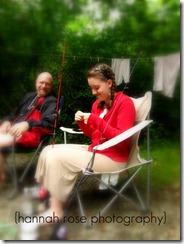 Camping Trip 2010 509