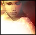 Ashlynn Minerva Rose Avatar