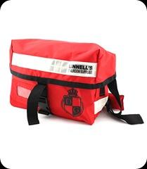 duffer-linnells-messenger-bags-2