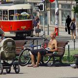 bikecourier.jpg