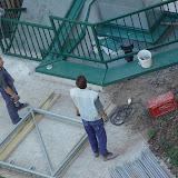 workman0071.jpg