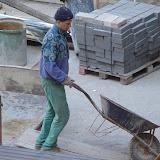 workman0213.JPG