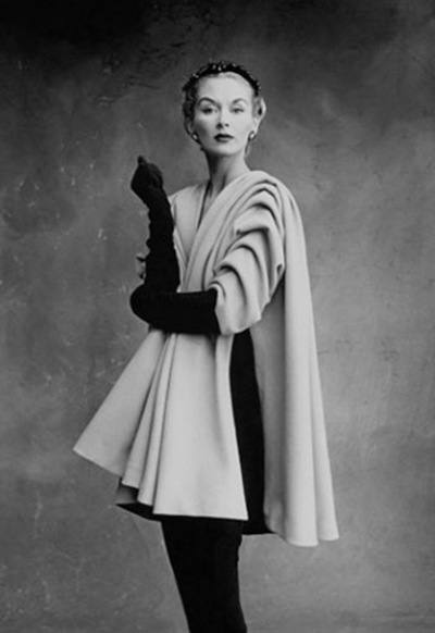 irving-penn04-1-343x500
