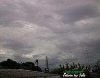 Foto Estación bcp (1)