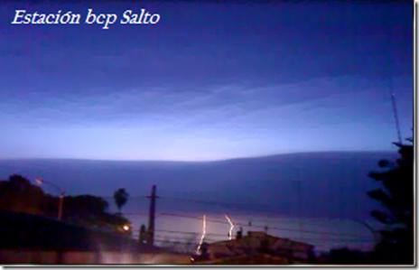 Tormenta electrica_estación bcp Salto (7.7.10)