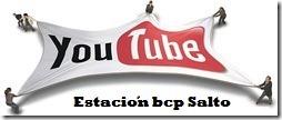 Estacion bcp en you-tube