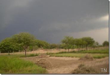 Formosa antes del Tornado (21/10/10)