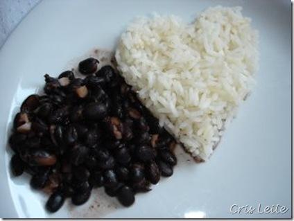 arroz e feijão[1]