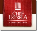 etiqueta_chef