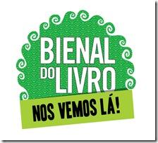 BienalRio_NOSVEMOSLA