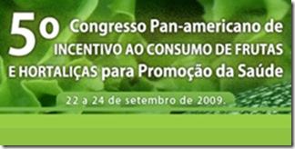 banner_congresso_pan_americano