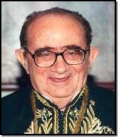 Antonio Olinto