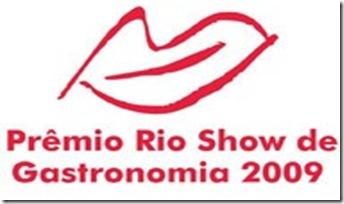 PrmioRioShow