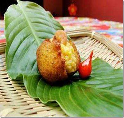 culinaria-afro-brasileira-3