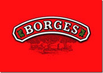 http://www.facebook.com/notes/borges-brasil/chef-cris-leite-responde-d%C3%BAvidas-e-d%C3%A1-dicas-sobre-uso-de-azeites-e-vinagres/10150162781579028#!/pages/Borges-Brasil/159057429020