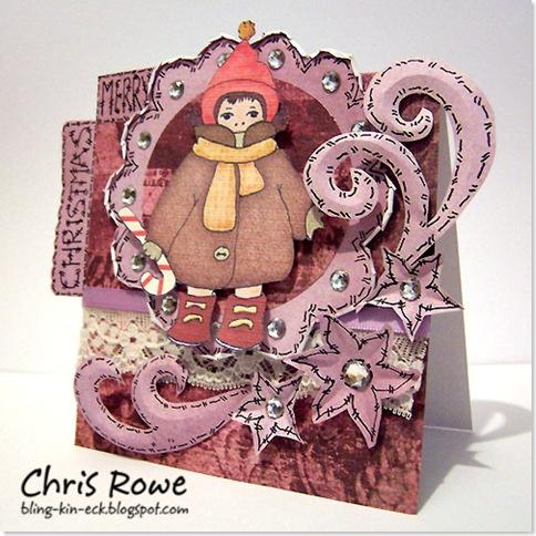Christmas-card1
