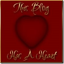 blog_has a heart