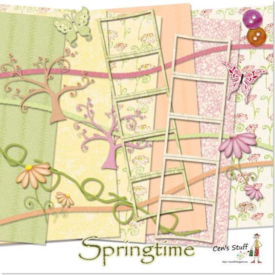 jsch_springtime_folder