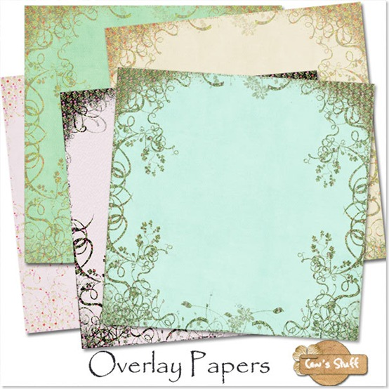 jsch_overlaypapers-folder