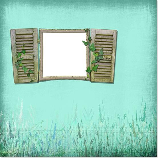 http://censloft.blogspot.com/2009/06/summer-sun.html
