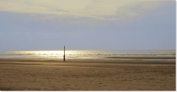 beachsunset_depannejune09