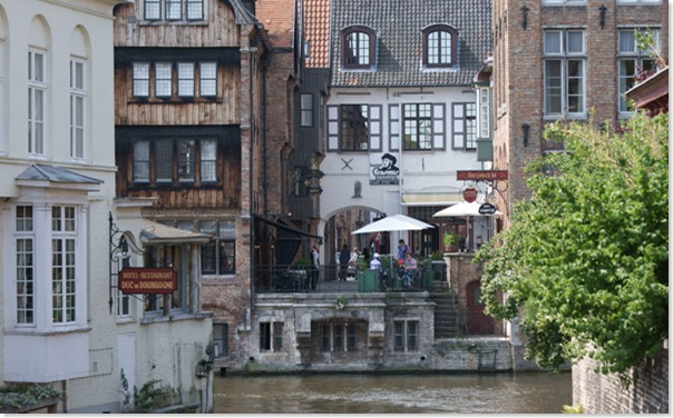 bruge_canal_01