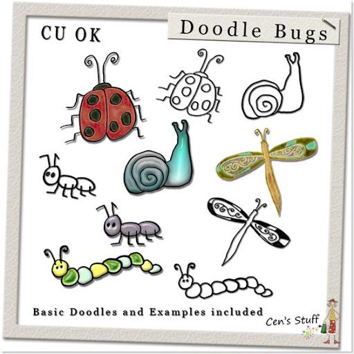Doodle Bugs by Census (aka Cen aka June.S) Jsch_doodlebug_folder_thumb1