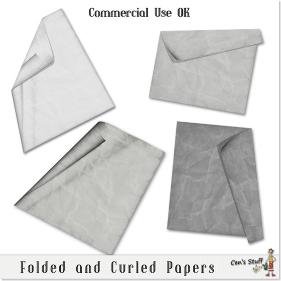 jsch_foldedcurled_folder