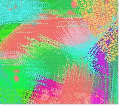 jsch_paint