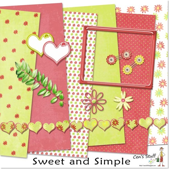 jsch_sweetsimple_folder