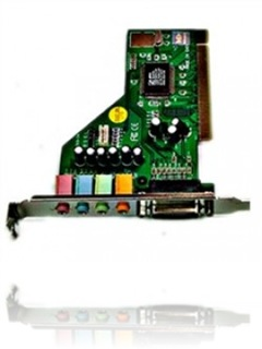 Bestek-ESC-8738-6GB-CMI8738LX-6-Channel-wGamePort-PCI