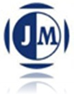 JMicron_logo