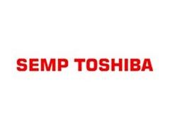 logo-semp-toshiba_pop