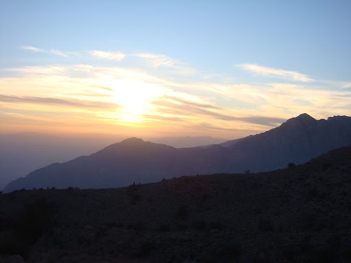نشاط کوهستان - گنو 871108