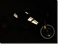 bike_graphics_2