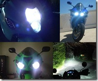 hid_lights_2