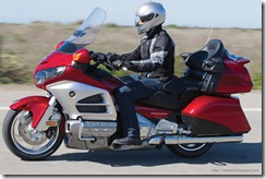 honda_goldwing_2012_1