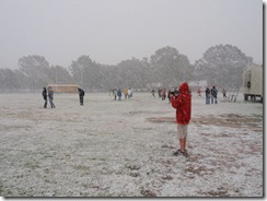 Snow 027