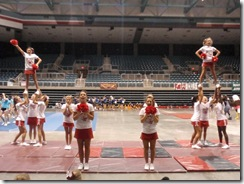 Cheer Camp 037