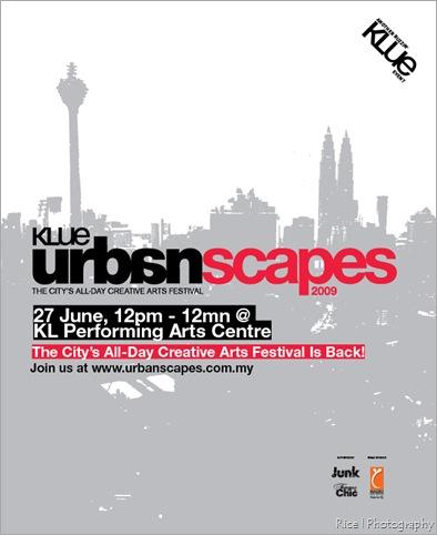 urbanscapes09_edm