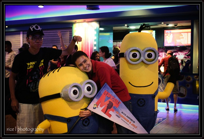 despicable me screening-2